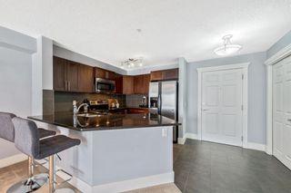 Photo 5: 203 500 Rocky Vista Gardens NW in Calgary: Rocky Ridge Apartment for sale : MLS®# A1153141