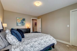 Photo 26: 32 804 WELSH Drive in Edmonton: Zone 53 Townhouse for sale : MLS®# E4246512