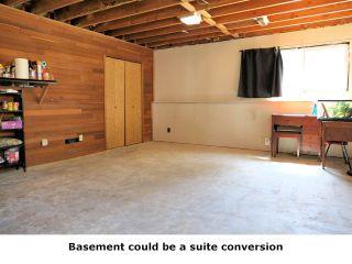 Photo 16: 3367 271B Street in Langley: Aldergrove Langley House for sale : MLS®# R2387797