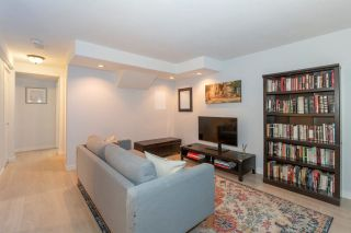 Photo 13: 784 APPLEYARD Court in Port Moody: North Shore Pt Moody House for sale : MLS®# R2541505