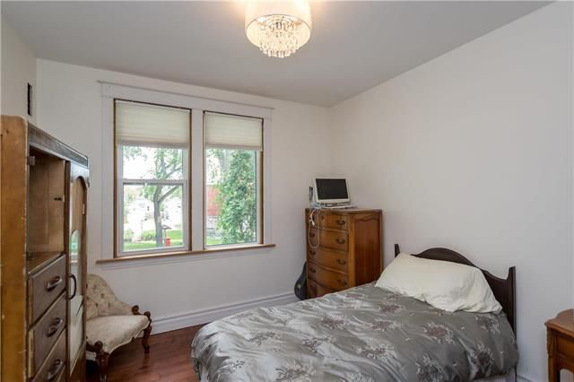 Photo 11: Photos: 114 Cobourg Avenue in Winnipeg: Glenelm Residential for sale (3C)  : MLS®# 1921524