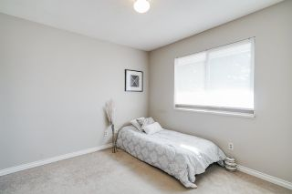 Photo 18: 8883 159A Street in Surrey: Fleetwood Tynehead House for sale : MLS®# R2612080