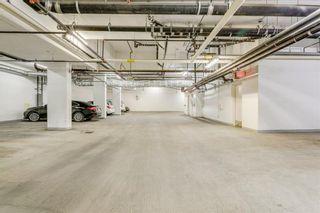 Photo 24: 1406 1501 6 Street SW in Calgary: Beltline Apartment for sale : MLS®# C4274300