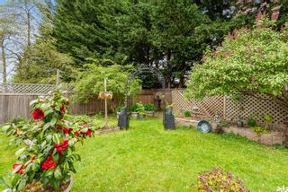 Photo 27: 726 19th St in : CV Courtenay City House for sale (Comox Valley)  : MLS®# 875666