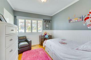 Photo 18: 4378 DARWIN Avenue in Burnaby: Burnaby Hospital House for sale (Burnaby South)  : MLS®# R2554506