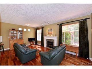 Photo 5: 2481 Driftwood Dr in SOOKE: Sk Sunriver House for sale (Sooke)  : MLS®# 706748