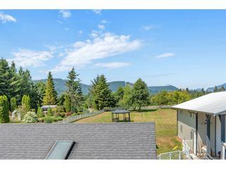 Photo 18: 34129 YORK Avenue in Mission: Mission BC House for sale : MLS®# R2598957