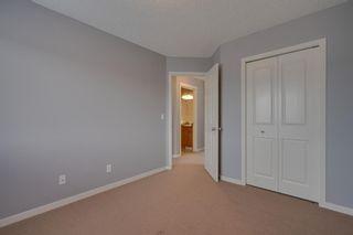 Photo 31: 252 Silverado Range Close SW in Calgary: Silverado Detached for sale : MLS®# A1125345