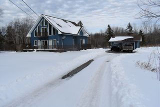 Photo 4: 792 LIGHTHOUSE Road in Bay View: 401-Digby County Residential for sale (Annapolis Valley)  : MLS®# 202102540