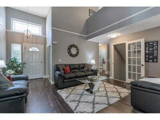 Photo 6: 8 11355 COTTONWOOD Drive in Maple Ridge: Cottonwood MR Townhouse for sale : MLS®# R2605916