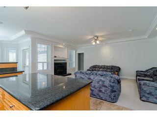 Photo 15: 7939 MCLENNAN Avenue in Richmond: McLennan House for sale : MLS®# R2482848