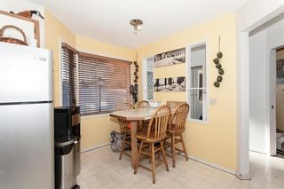 Photo 10: 28 10910 Bonaventure Drive SE in Calgary: Willow Park Row/Townhouse for sale : MLS®# A1069769
