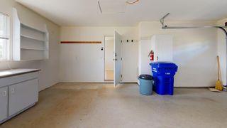 Photo 29: 6351 TYLER Road in Sechelt: Sechelt District House for sale (Sunshine Coast)  : MLS®# R2619563