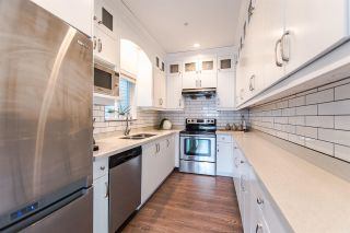 Photo 4: 4315 PERRY STREET in Vancouver: Knight 1/2 Duplex for sale (Vancouver East)  : MLS®# R2140776
