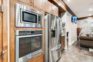 Photo 30: 102 Saddlelake Way NE in Calgary: Saddle Ridge Detached for sale : MLS®# A1092455