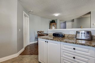 Photo 15: 414 6000 Somervale Court SW in Calgary: Somerset Apartment for sale : MLS®# A1109535
