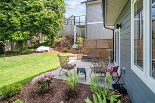 Photo 33: 2 3031 Jackson St in : Vi Hillside Row/Townhouse for sale (Victoria)  : MLS®# 878315