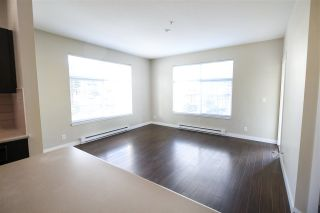 "Photo 6: 104 33545 RAINBOW Avenue in Abbotsford: Central Abbotsford Condo for sale in ""TEMPO - LUXURY APARTMENT UNITS"" : MLS®# R2188537"