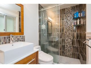 """Photo 18: 7 1560 PRINCE Street in Port Moody: College Park PM Townhouse for sale in """"Seaside Ridge"""" : MLS®# R2617682"""