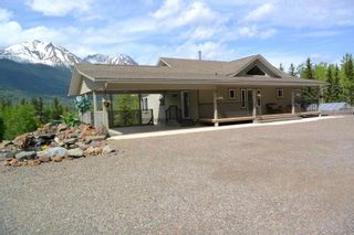 Photo 20: 3543 BANFF Avenue in Smithers: Smithers - Rural House for sale (Smithers And Area (Zone 54))  : MLS®# R2271804