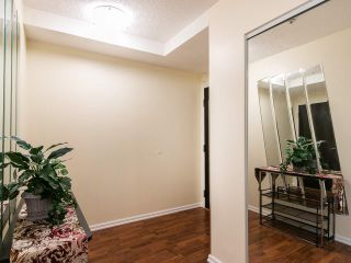 """Photo 28: 502 1508 MARINER Walk in Vancouver: False Creek Condo for sale in """"MARINER POINT"""" (Vancouver West)  : MLS®# R2526484"""