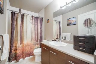 """Photo 20: 304 2343 ATKINS Avenue in Port Coquitlam: Central Pt Coquitlam Condo for sale in """"Pearl"""" : MLS®# R2576786"""
