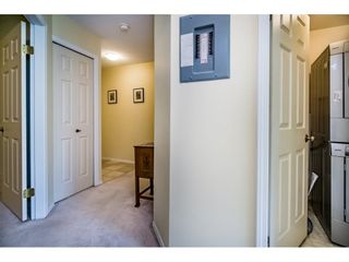 """Photo 18: 214 1187 PIPELINE Road in Coquitlam: New Horizons Condo for sale in """"PINECOURT"""" : MLS®# R2078729"""