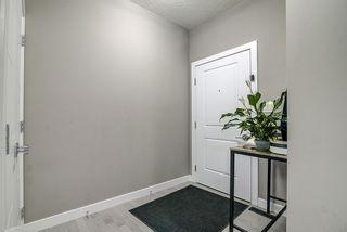 Photo 3: 9451 227 Street in Edmonton: Zone 58 House for sale : MLS®# E4225254