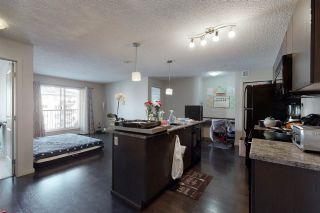 Photo 14: 306 3353 16A Avenue in Edmonton: Zone 30 Condo for sale : MLS®# E4230704