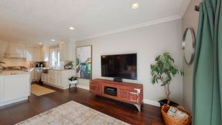 Photo 16: 144 QUESNELL Crescent in Edmonton: Zone 22 House for sale : MLS®# E4265039