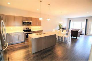 Photo 6: 106 804 Manitoba Avenue in Selkirk: R14 Condominium for sale : MLS®# 202101385