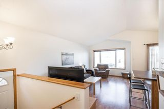 Photo 2: 123 Redonda Street in Winnipeg: Canterbury Park Residential for sale (3M)  : MLS®# 202107335