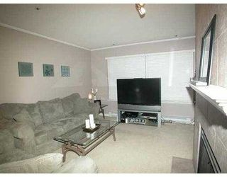 """Photo 4: 2960 PRINCESS Crescent in Coquitlam: Canyon Springs Condo for sale in """"THE JEFFERSON"""" : MLS®# V635812"""