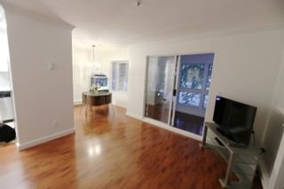 """Photo 8: 206 2133 DUNDAS Street in Vancouver: Hastings Condo for sale in """"Harbourgate"""" (Vancouver East)  : MLS®# R2395295"""