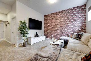 Photo 30: 2315 84 Street in Edmonton: Zone 53 House for sale : MLS®# E4235830