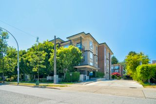 "Photo 19: 119 10707 139 Street in Surrey: Whalley Condo for sale in ""Aura II"" (North Surrey)  : MLS®# R2602215"