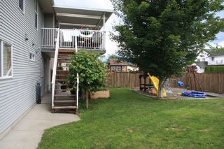 Photo 40: 34746 Farmer Road in Abbotsford: Abbotsford East House for sale : MLS®# R2462738