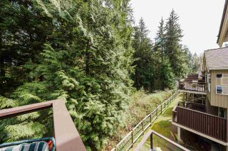 """Photo 32: 37 4055 INDIAN RIVER Drive in North Vancouver: Indian River Townhouse for sale in """"THE WINCHESTER"""" : MLS®# R2572270"""