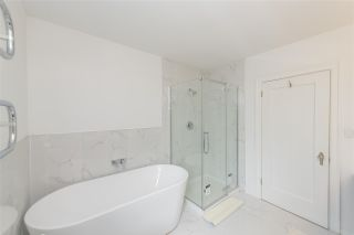 Photo 7: 4714 DRUMMOND Drive in Vancouver: Point Grey House for sale (Vancouver West)  : MLS®# R2571481