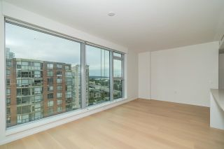 Photo 30: 1402 889 PACIFIC Street in Vancouver: Downtown VW Condo for sale (Vancouver West)  : MLS®# R2614566