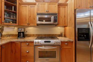 Photo 20: 9578 Creekside Dr in : Du Youbou House for sale (Duncan)  : MLS®# 876571