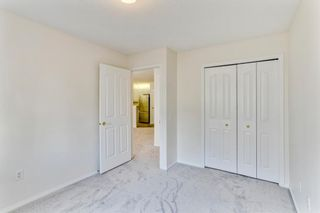 Photo 17: 2127 1818 Simcoe Boulevard SW in Calgary: Signal Hill Apartment for sale : MLS®# A1088427