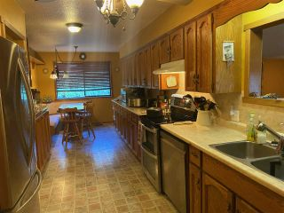 Photo 4: 45336 PARK Drive in Chilliwack: Chilliwack W Young-Well House for sale : MLS®# R2500116