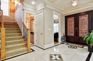 Photo 8: 537 W 64TH Avenue in Vancouver: Marpole House for sale (Vancouver West)  : MLS®# R2562831