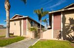 Property Photo: 4 1324 Iris Avenue in Imperial Beach