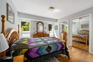 Photo 8: 6369 Eagles Dr in : CV Courtenay North House for sale (Comox Valley)  : MLS®# 884175