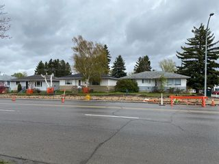 Photo 1: 2036 37 Street SW in Calgary: Killarney/Glengarry Detached for sale : MLS®# A1109322