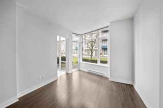 "Photo 14: 127 1777 W 7TH Avenue in Vancouver: Fairview VW Condo for sale in ""Kits 360"" (Vancouver West)  : MLS®# R2541765"