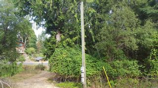 Photo 6: 2620 Gunwhale Rd in : GI Pender Island Land for sale (Gulf Islands)  : MLS®# 884464
