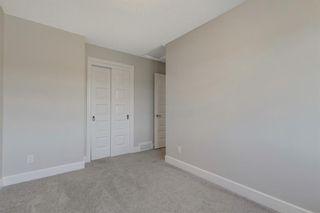 Photo 31: 52 Windford Drive SW: Airdrie Row/Townhouse for sale : MLS®# A1120634